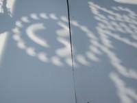 日食3.jpg